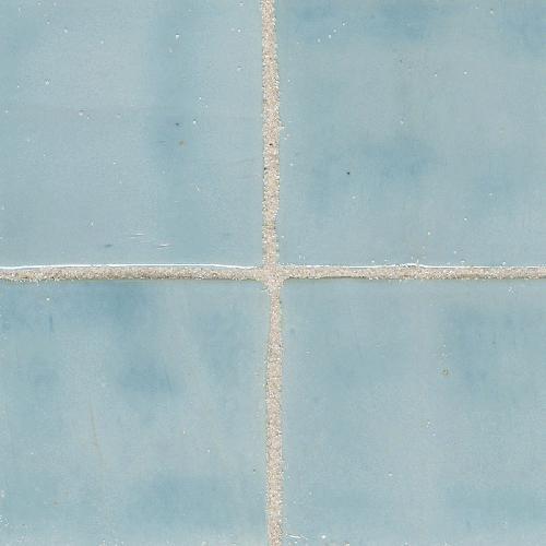 Daltile Glass Mosaics Tile Best Price