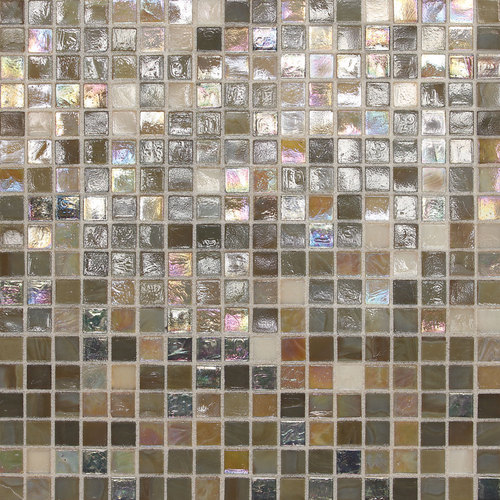 City Lights Glass Daltile - Best Price