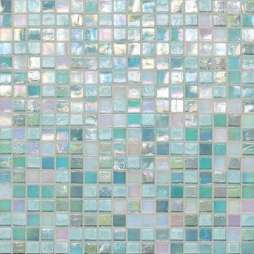 City Lights Glass Daltile Best Price