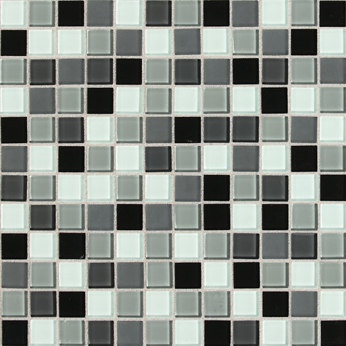 Daltile Isis Glass Tile Best Price