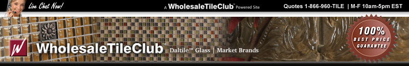 Daltile-Glass-W7-13