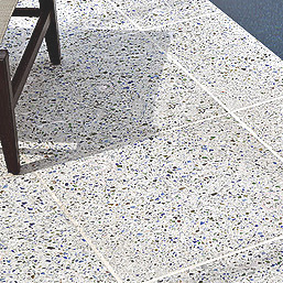 Daltile Glass Tile Best Price At The Wholesale Tile Club