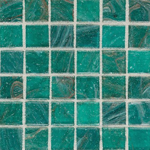 Daltile Elemental Glass Tile Best Price