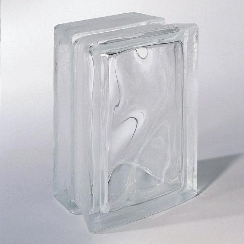 Daltile Glass Block Best Price